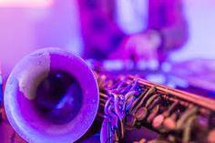 Free Image on Pixabay - Music, Jazz, Saxo, Saxophone, Pop Saxophone Music, Live Jazz, Local Bars, Celtic Music, Smooth Jazz, Blues Music, Music Photo, Jazz Music, Relaxing Music