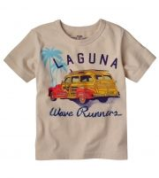 Toddler Boys Graphic Tees | Toddler Boys Tees | Toddler Clothing | Kids Clothes | Ruum.com