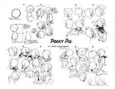 looney-tunes-model-sheets33