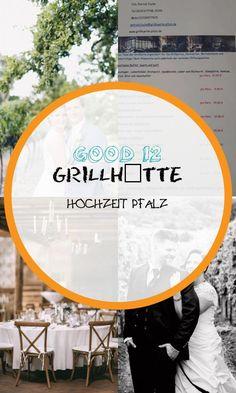 Good 12 Grillhutte Hochzeit Pfalz Wedding Concept