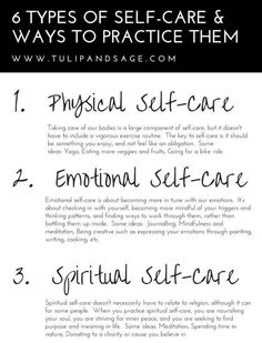 Image discovered by 𝓔𝓵𝓵𝓮 Mental And Emotional Health, Emotional Healing, Healing Heart, Coping With Stress, Self Care Activities, Quotes And Notes, Self Care Routine, Mindfulness Meditation, Daily Affirmations