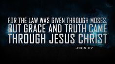 romans 4   Bible verses about Grace - Romans 6:4 HD Wallpaper Free Download