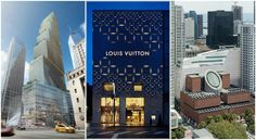 ArchDaily Readers Debate: Brands in Architecture and BIG's Business Success