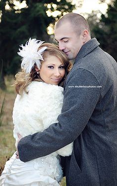 seattle wedding photos  www.shutterboxphotos.com