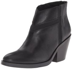 Naya Women's Atom Boot ** New and awesome boots awaits you, Read it now  : Work boots