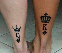 Finger Tattoos, Body Art Tattoos, Hand Tattoos, Sleeve Tattoos, Tattoos For Lovers, Tattoos For Women, Tattoos For Guys, Trendy Tattoos, Cute Tattoos
