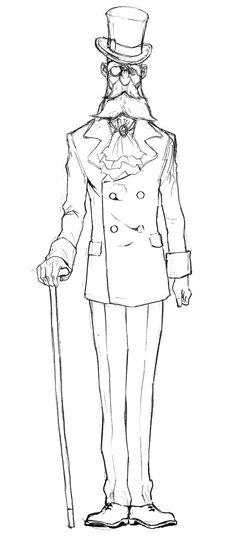 View an image titled 'Einherjar Sketch' in our Shin Megami Tensei Liberation art gallery featuring official character designs, concept art, and promo pictures. Character Model Sheet, Game Character Design, Character Design References, Character Design Inspiration, Character Concept, Character Art, Concept Art, Character Illustration, Illustration Art