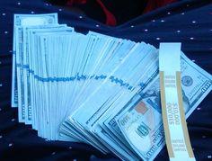 I am a money magnet Money On My Mind, My Money, How To Make Money, Cash Money, Money Stacks, Manifesting Money, Wealth, Saving Money, Goals