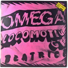 Omega/ Locomotiv GT / Beatrice - Kisstadion '80 Omega, Rock, Music, Musica, Musik, Skirt, Locks, Muziek, The Rock
