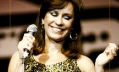 TODAY (March 30) Miss Astrud Gilberto is @)_!.  Happy Birthday Astrud. To watch her 'Portrait'  'Astrud Gilberto  - Astrud, La Garota de Bahia' in a large format, to hear 'Your 10 Most Favorite Astrud Gilberto Tracks' on Spotify, go to >> http://go.rvj.pm/ac .