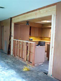Houston Remodeling, Remodelers, Sugar Land, Kitchen, Bathroom, Design, Additions