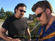Post with 80 votes and 3077 views. some of my favorite Trailer Park Boys quotes and Rickyisms Trailer Park Boys Ricky, Trailer Park Boys Quotes, Boy Quotes, Funny Quotes, Random Quotes, Funny Memes, Ricky Tpb, Boy Meme, Zen