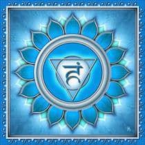 Ouvrez et nettoyez vos chakras grâce au reiki et au nettoyage énergétique que je propose.