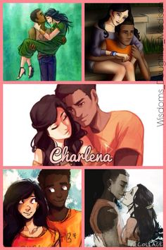 Charlena