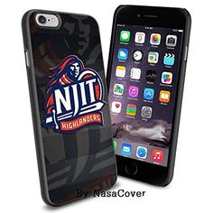 (Available for iPhone 4,4s,5,5s,6,6Plus) NCAA University sport NJIT Highlanders , Cool iPhone 4 5 or 6 Smartphone Case Cover Collector iPhone TPU Rubber Case Black [By Lucky9Cover] Lucky9Cover http://www.amazon.com/dp/B0173BP0D0/ref=cm_sw_r_pi_dp_ezCmwb09QTKP4