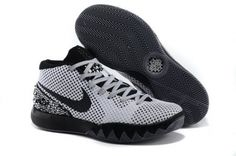 timeless design e2b6a 75512 Nike Kyrie Irving 1 Shoes -025 Runs Nike, Running Shoes Nike, Nike Free