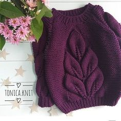 New Crochet Baby Sweater Girl Ideas Ideas Source by bosses Sweaters Sweater Knitting Patterns, Knitting Designs, Knit Patterns, Knitting Sweaters, Clothing Patterns, Crochet Baby Poncho, Knit Crochet, Crochet Shawl, Crochet Style