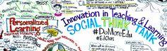 32 Inspiring Examples of Social Innovation