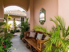 VICTORIA ISLAND of Grand Harbor Golf & Beach Club 1672 Victoria Circle , Vero Beach, FL 32967