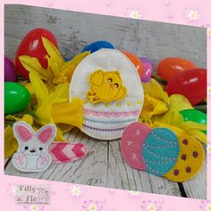 6 easter party gift boxes pink and blue gift boxes childrens 6 easter party gift boxes pink and blue gift boxes childrens party favours easter egg favour favour boxes easter egg mini gift boxes easter party negle Image collections