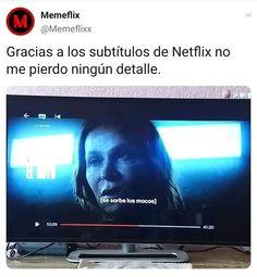 Blackpink Memes, New Memes, Stupid Memes, Funny Spanish Memes, Spanish Humor, Funny Images, Funny Pictures, Funny V, Funny Stuff