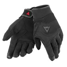 Designed to keep your hands cool and comfortable even in desertlike heat and urban stop and go traffic, the Dainese Desert Poon Gloves are ultra li… Mens Tactical Pants, Races Outfit, Motorcycle Gloves, Motocross Gloves, Take Off Your Shoes, Leather Gloves, Summer Shorts, Black And Grey, Deserts