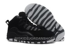Air Jordan 10 (X) Retro Black/White-Stealth For Sale from Reliable Big Discount! Air Jordan 10 (X) Retro Black/White-Stealth For Sale suppliers. Air Jordan 10 (X) Retro Black/White-Stealth For Sale K Jordan 10, Jordan Retro 10, Air Jordans, Cheap Jordans, New Jordans Shoes, Retro Jordans, Jordan Shoes For Kids, Michael Jordan Shoes, Air Jordan Shoes