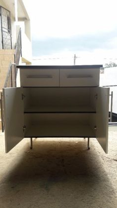 loose cabinet for sale Gumtree South Africa, Buy And Sell Cars, Cabinets For Sale, Dresser, Storage, Furniture, Home Decor, Purse Storage, Powder Room