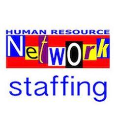 Billing Specialist Medical Human Resources Medical
