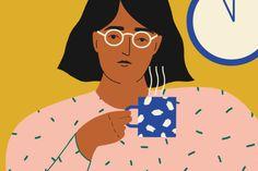 Inglés esencial para sobrevivir al lunes | La hora del té de Amigos Ingleses