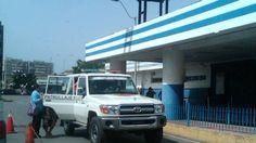 Indicaron que la difteria podría tener una puerta abierta en Nueva Esparta - El Universal (Venezuela)