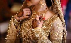 5 Tips For Choosing Your Wedding Jewellery! – desiBeauty blog