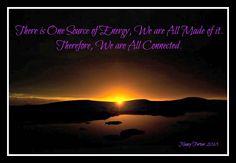 #nancyfortier #psychic #medium #sunset #inspiration #spiritual