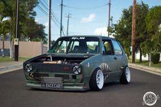 racecar....