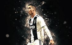 Cristiano Ronaldo 2019 Skills and Goals Juventus Fc, Cristiano Ronaldo Juventus, Neymar, Cristiano Ronaldo Wallpapers, Zinedine Zidane, Ronaldo Football, Football Players, Cr7 Wallpapers, Portugal