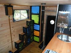 camion am nag mercedes 409 caisse camion pinterest. Black Bedroom Furniture Sets. Home Design Ideas