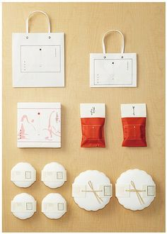 Japan Package Design Awards > jpda.or.jp