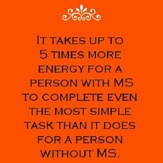 MS Awareness Month   MS awareness month!!! #ms #multiplesclerosis