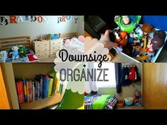 Výsledek obrázku pro How to Clean and Organize Your Kid's Room