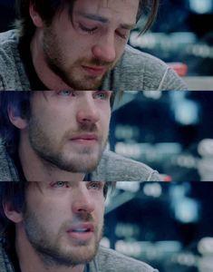 Dipali's love Chris is too lovely Christopher Evans, Steve Rogers, Sebastian Stan, Tom Payne, Bae, Robert Evans, Nicholas Hoult, Chris Evans Captain America, Marvel Actors