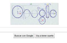 16 of the Most Memorable Google Doodles - Oddee.com (google doodles, best google doodles)