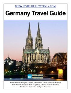Germany Travel Guide - Lonely Planet   Europe  627065297: Germany Travel Guide - Lonely Planet   Europe  627065297 #Europe