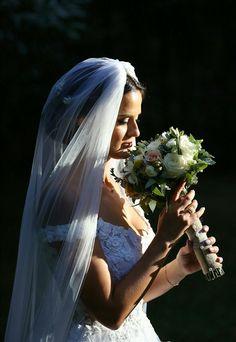 Brides, Crown, Jewelry, Fashion, Jewellery Making, Moda, Corona, Jewels, Fashion Styles
