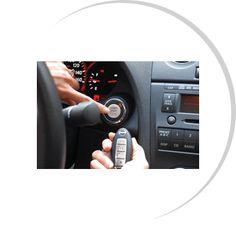 Locksmiths RentonWA 24Hr Locksmiths in Renton Wa offer Commercial, Residential, Automotive and Emergency locksmiths service in Renton. Form Renton, WA 98056, 98057, 98055 call (425) 285-7912 at https://jan19inouegene1954.wordpress.com/