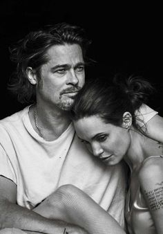 angelina-jolie-and-brad-pitt-photoshoot-for-vanity-fair-magazine-italia-november-2015-_1_thumbnail