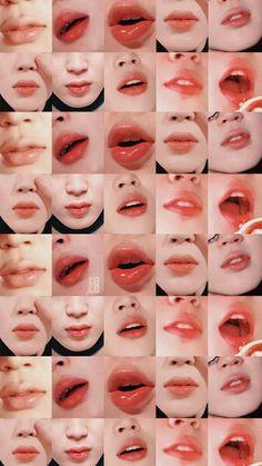 jimin lips I wish my lips beautiful and hot like this. Bts Jimin, Thin Lips, Soft Lips, Natural Lips, Photo Bouche, Lip Background, Lips Cartoon, Lips Sketch, Korean Lips