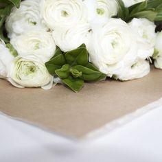 4 bunch flower subscription Auckland NZ bloomsocial.nz