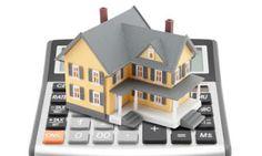 Relax Immobiliare -Il primo blog per aspiranti investitori immobiliari: Tassazione immobili con cessione compromesso.