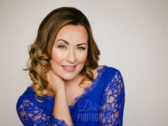 Women's Contemporary Portraits in Ireland - Empowering Women - Portrait Photography - Beauty Portraits - Glamorous Women - Be Beautiful Be You #bbby