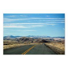 Wild West Churchill County, Nevada (pinned by haw-creek.com)